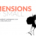 DIMENSIONS OF SMALL