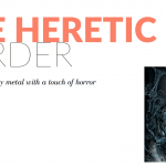 the heretic order