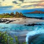 galapagos-islands-view-to-island_16_9