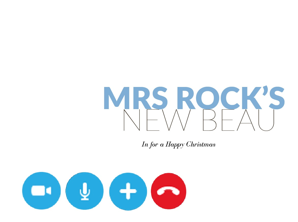 mrs-rock-screen
