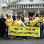Mental Health Concerns Everyone photo of banner