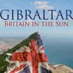 The_Gibraltar_Magazine_May_2017_Page_041_Image_0004