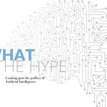WHAT THE HYPE: The advent of AI