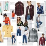 Fashion – The Gibraltar Magazine Jeans and a Nice Top2
