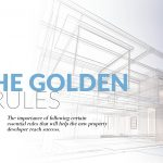The Gibraltar Magazine March 2018 – The Golden Rules