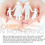 The Gibraltar Magazine March 2018 – A Career in Mothering