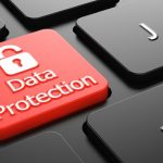 data protect