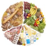 DR GILLIAN SCHIRMER – Eating your way to pill-free health