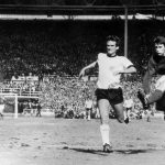 1966-World-Cup-Final–England-4-Germany-2at-Wembley-Geoff-Hurst-scores-Englands-third-goal