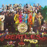 THE-BEATLES-SGT-PEPPER-COVER