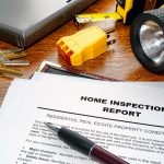 Home Inspections for the Arlington TX Area.