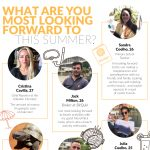 Hello There – The Gibraltar Magazine June 2018