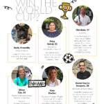 The Gibraltar Magazine 2018 July 2018 – hello there