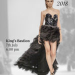 The Gibraltar Magazine 2018 July_Page_47_Image_0001