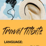 Travel Titbits