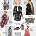 The Gibraltar Magazine Fashion – 2