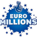 Euromillions-results-lottery-589612