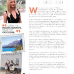 The Gibraltar Magazine July 2019 – web_Page_003
