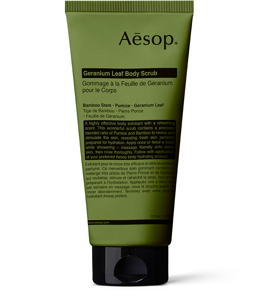 Aesop-Body-Geranium-Leaf-Body-Scrub-180mL-large