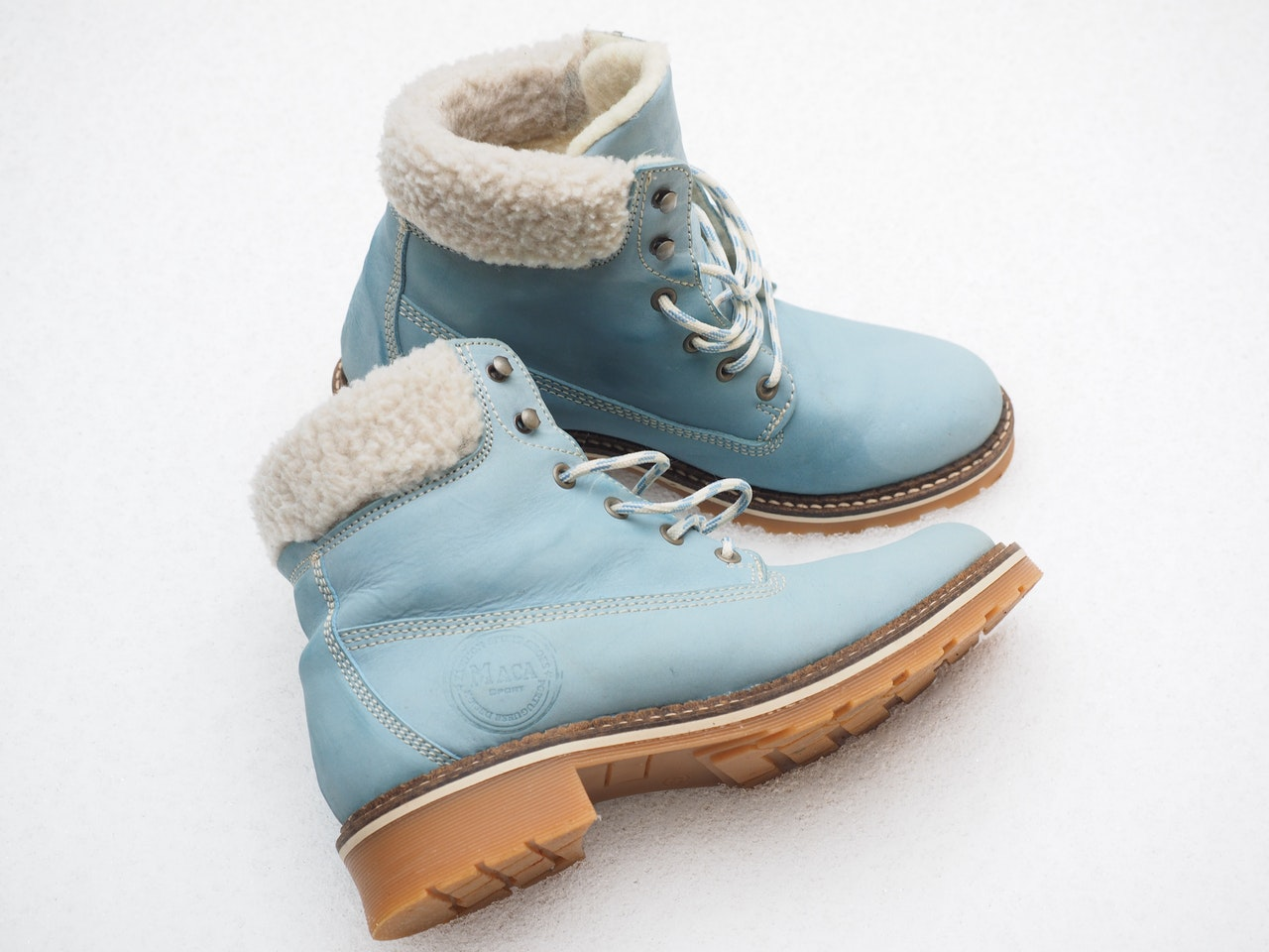 blue-boots-classic-266840