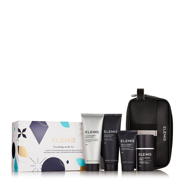 MeNs-Grooming-on-the-Go-Gift-Set-