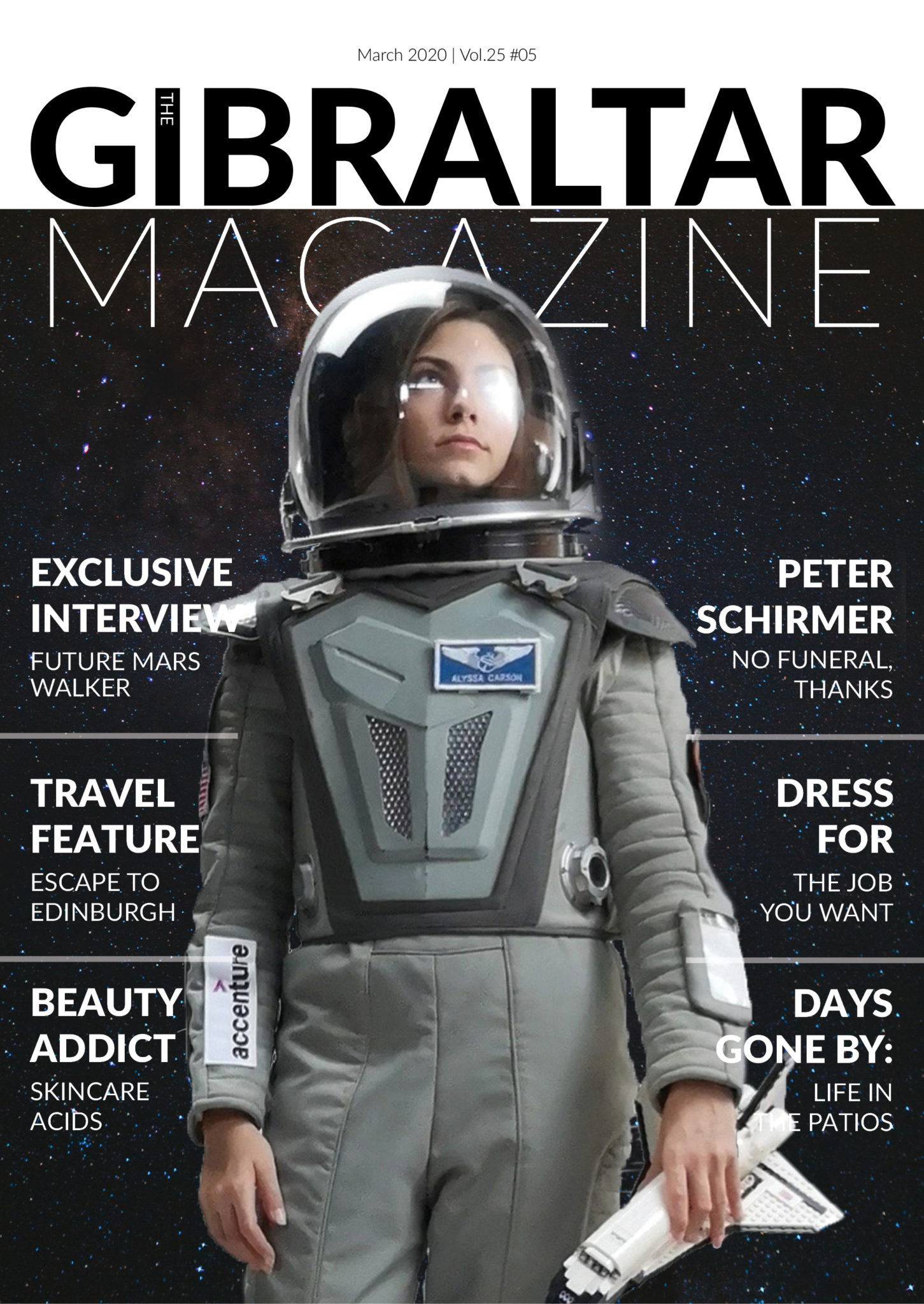 cover March 2020