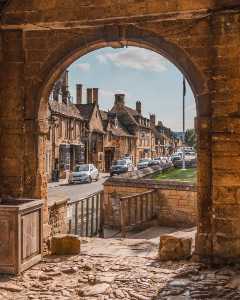 chippingcampden_cotswolds
