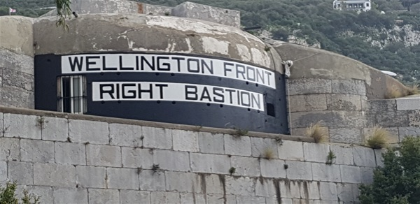 Wellington Front Right Bastion after-opt