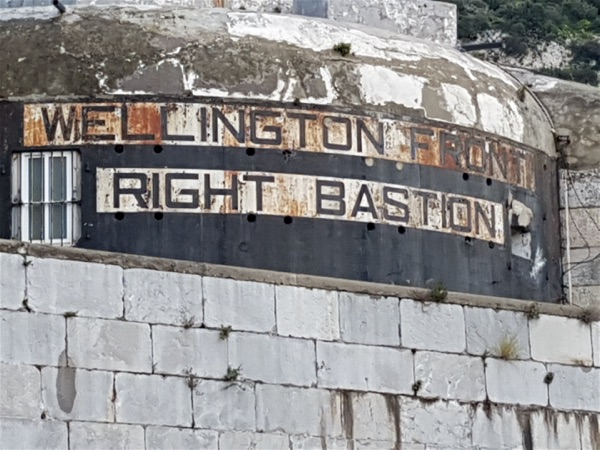 Wellington Front Right Bastion before-opt