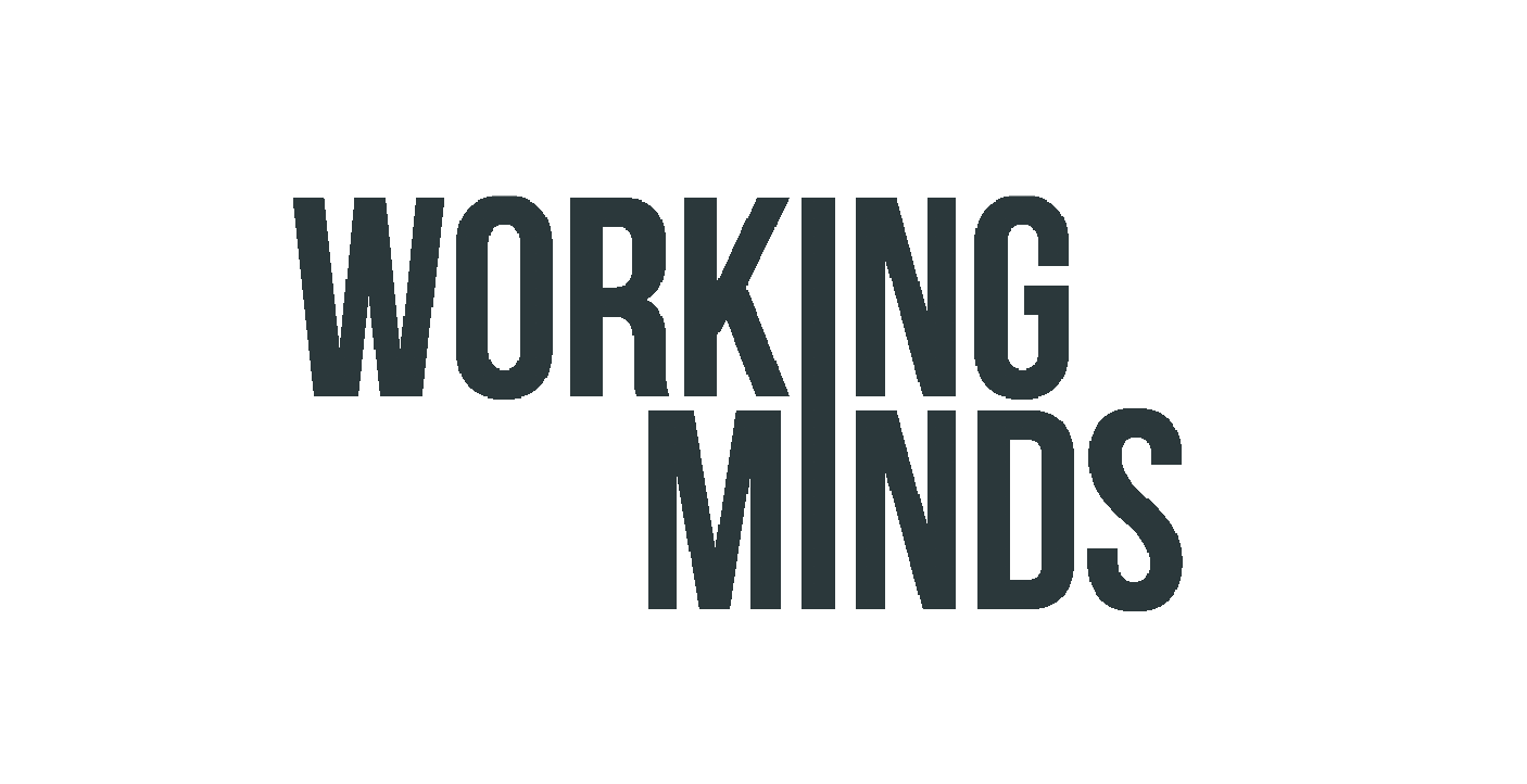 working minds