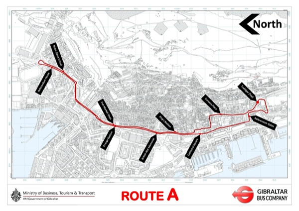 Route A-page-001-opt