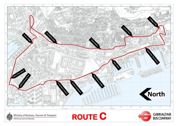 Route C-page-001-opt