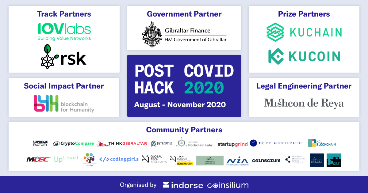 05_Post-Covid-Hack_Banner_Partners