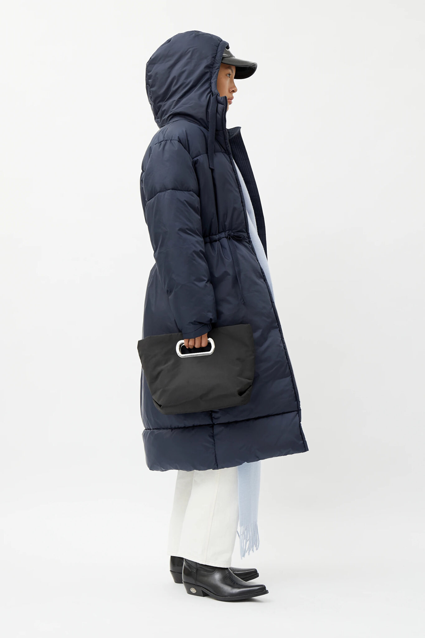 Ally-Long-Puffer-Jacket_-Weekday_-£125