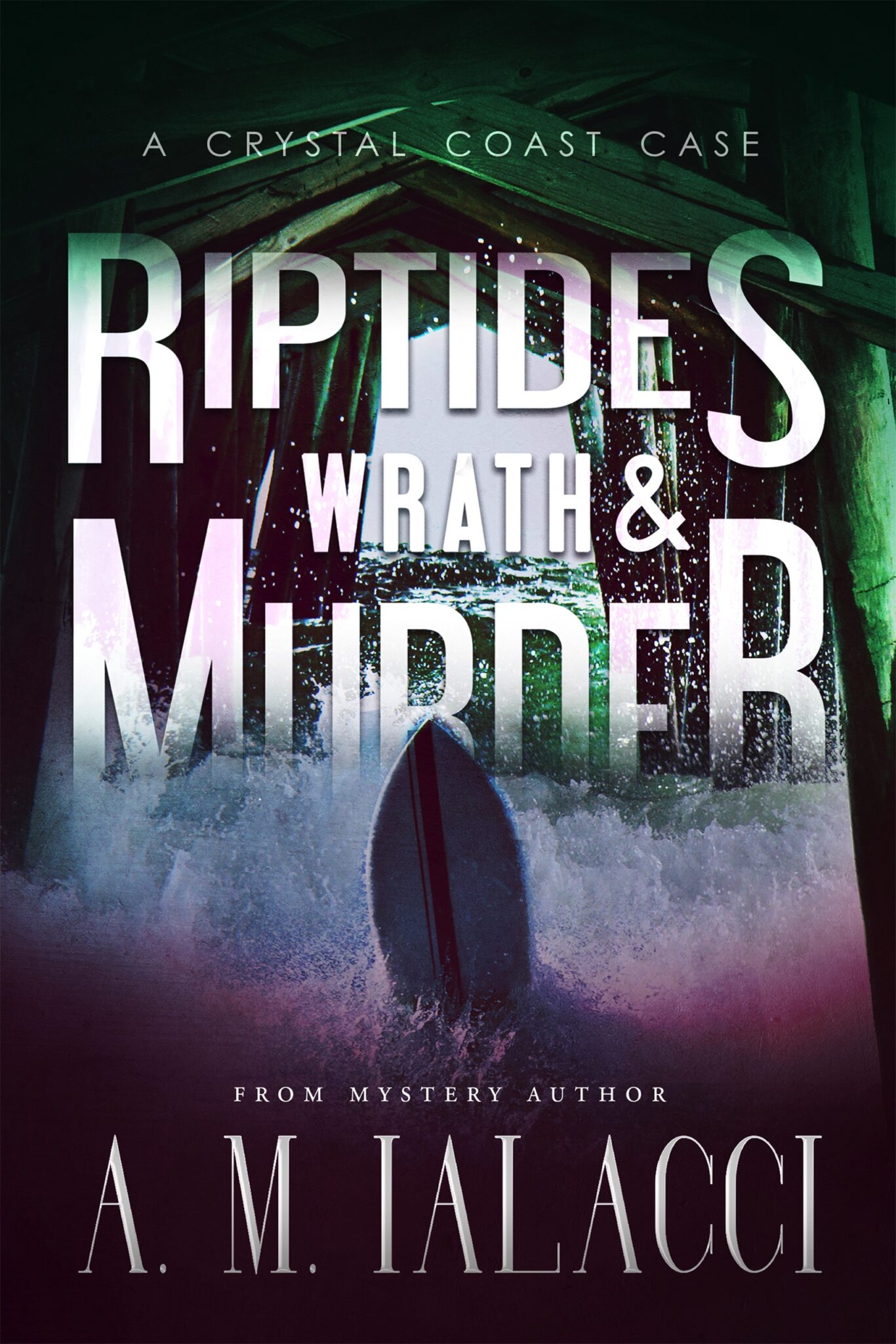 Riptides-Wrath-and-Murder-Kindle