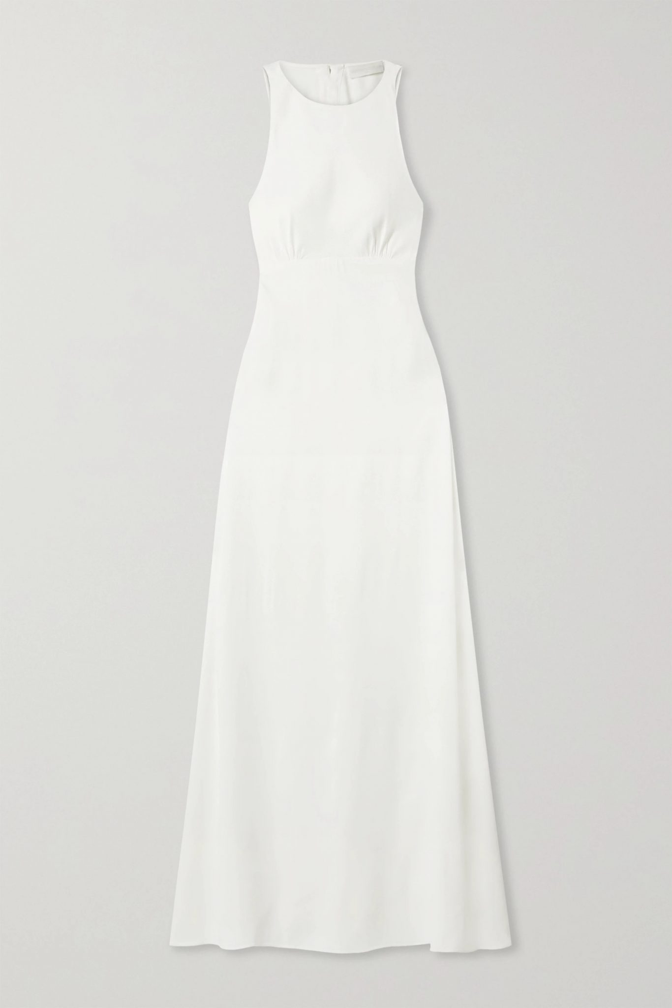 Mary-cutout-washed-satin-gown_-Vanessa-Cocchiaro_-£385.00