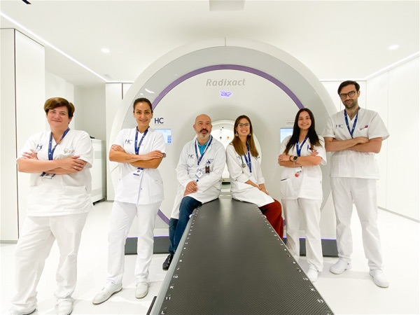 HC CANCER CENTER RADIOTHERAPY (1)-opt
