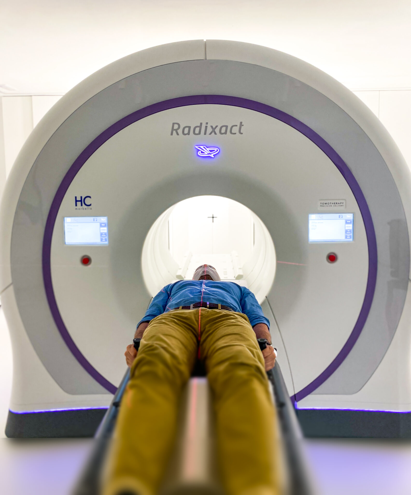 HC-CANCER-CENTER-RADIOTHERAPY-4